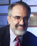 Michael Perri, Ph.D.