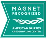 ANCC Magnet