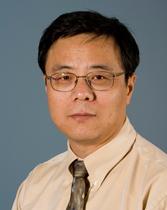 Zuofeng Li