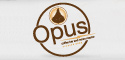 Opus Coffee