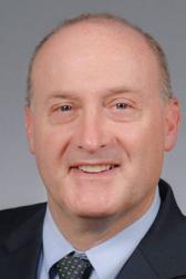 Dr. Robert Egerman