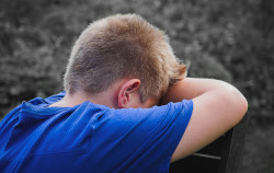 UF Health Depression Link study image