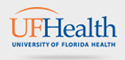 UF Health Dining