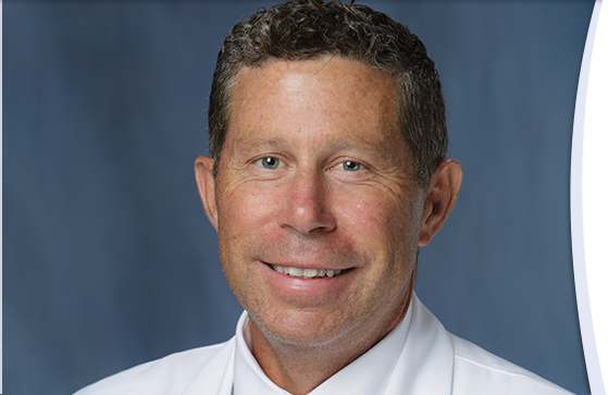 Dr. Nelson named SVP for health affairs at UF, president of UF Health
