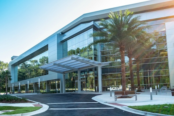 UF Health Integrative Medicine – Springhill   UF Health, University