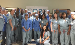UF Health Shands Perioperative Services department and the UF Health Shands Hospital OR
