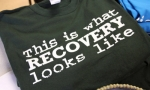 recovery photo