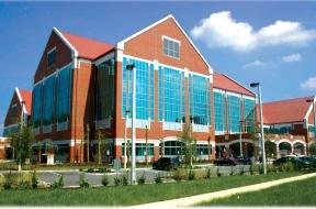 UF Health Rehab Center – Hand and Upper Extremity – OSMI