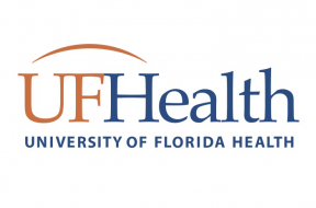 UF Health Family Medical Group – Starke
