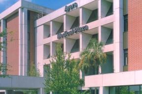 UF Health Pain Medicine – Ayers