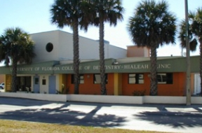 Hialeah Dental Center
