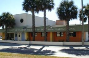 Hialeah Dental Center