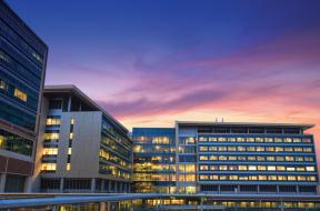 UF Health Cardiology – Heart & Vascular Hospital