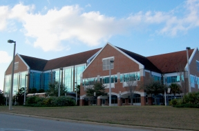 UF Health Center for Movement Disorders and Neurorestoration