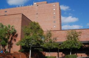 UF Health Resident Periodontics