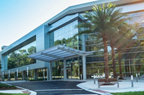 UF Health Medical Lab – Springhill