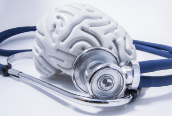 UF Health researchers have developed a new quality measure for CMS to evaluate care in nearly 1,700 psychiatric hospitals nationwide. Image Courtesy Getty Images.
