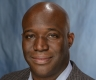 Duane Mitchell, M.D., Ph.D