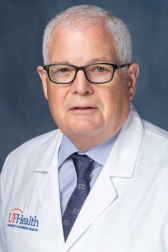 Francis 'Chip' Moore, MD