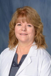 Kathleen Ryan, M.D.