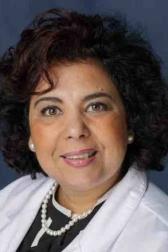 Marcela Avila, M.D.