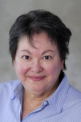 Francille Macfarland, M.D.