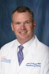 Steven Hughes, MD