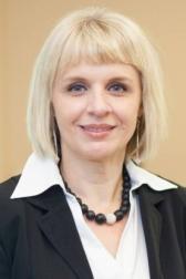 Azra Bihorac, MD