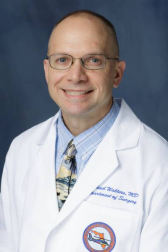 Michael Walters, M.D.
