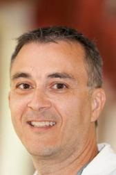 Giuseppe Morelli, M.D.