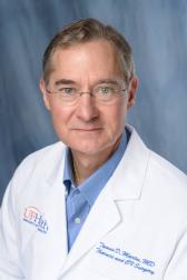 Tomas Martin, M.D.