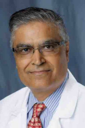 Anil Sharma, MD