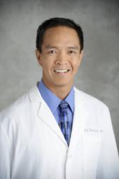 Joel Bautista, MD