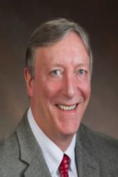 Russell Bauer, Ph.D.