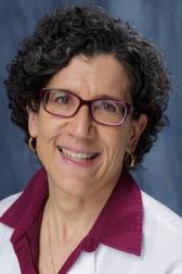 Melanie Hagen, M.D.
