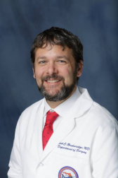 Scott Brakenridge, MD