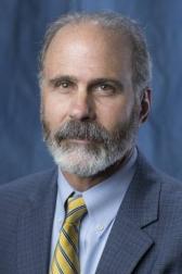 Gary Reisfield, M.D.