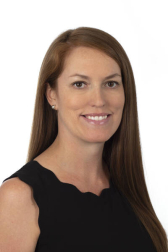 Amber Mcclain, M.D.