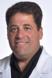 Cary Meyers, M.D.