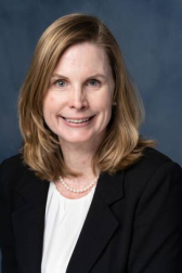 Laurie Solomon, M.D.