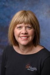 Cindy Frazer,