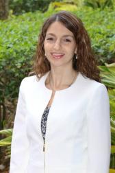 Irene Malaty, MD