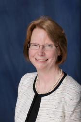 Ann Zaia, PhD