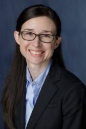 Jessica Payne-Murphy, Ph.D.