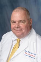 Kevin Sullivan, MD