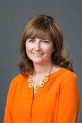 Katie Vogel Anderson, Pharm.D.