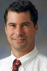 Brad Fletcher, M.D.