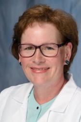 Eileen Yale, M.D.