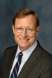 C. Parker Gibbs, M.D.