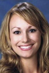 Jessica Cameron, OD